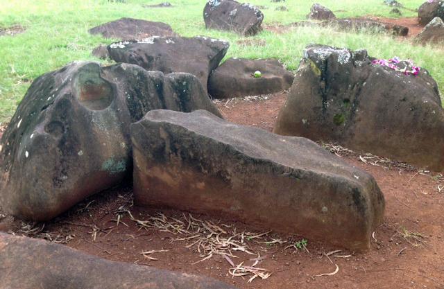 shaped stones1