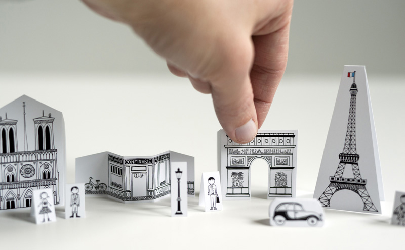 Made-by-Joel-Travel-Size-Paper-City-Paris-1a
