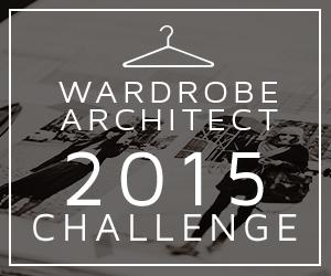 architect-2015-300