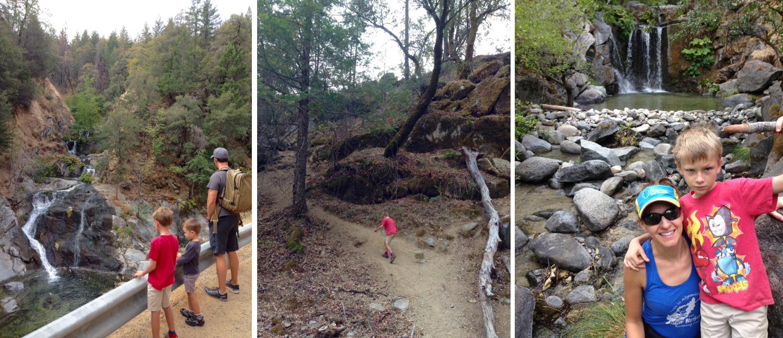 Hike 1