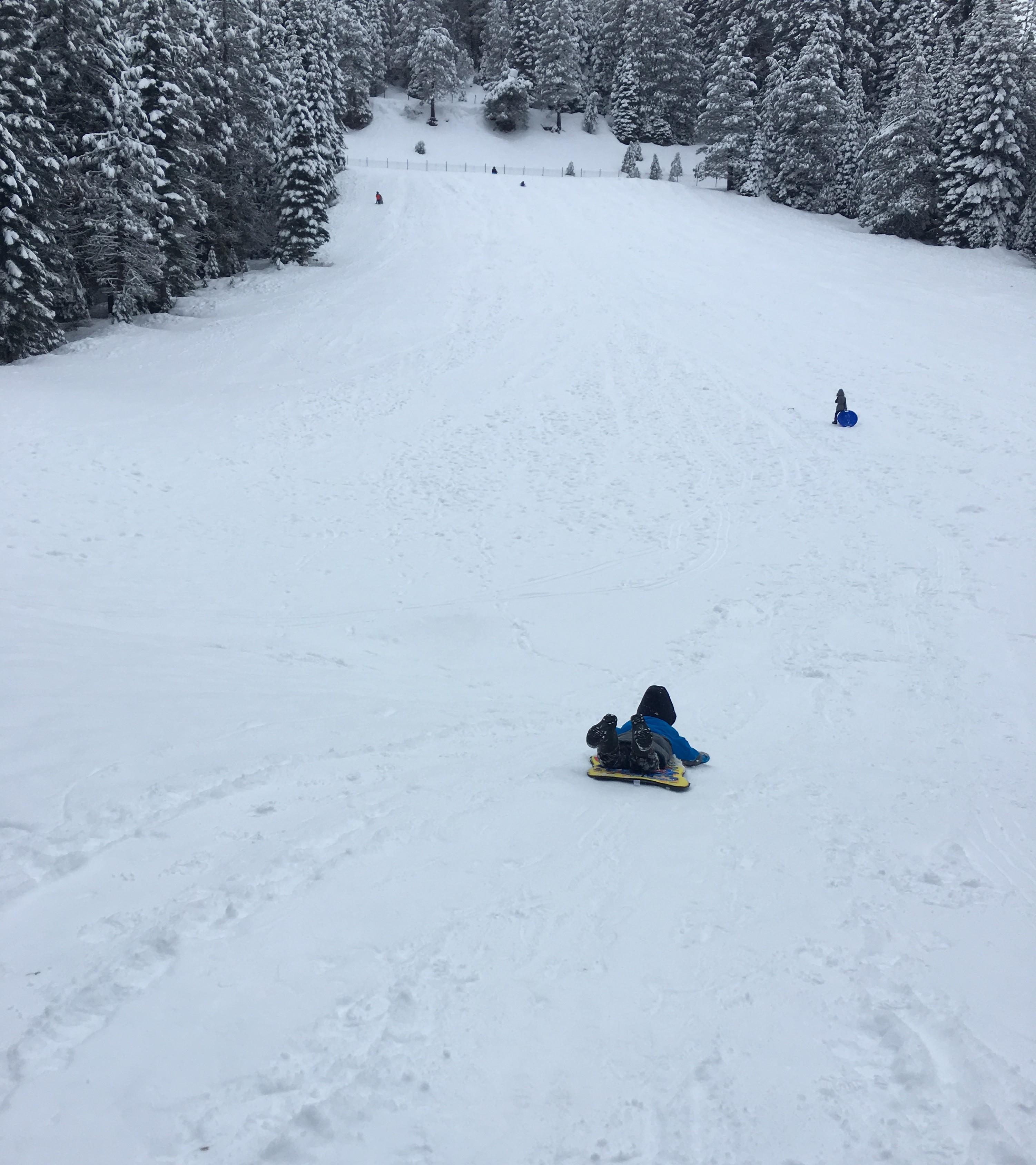 eskimo hill archmom com