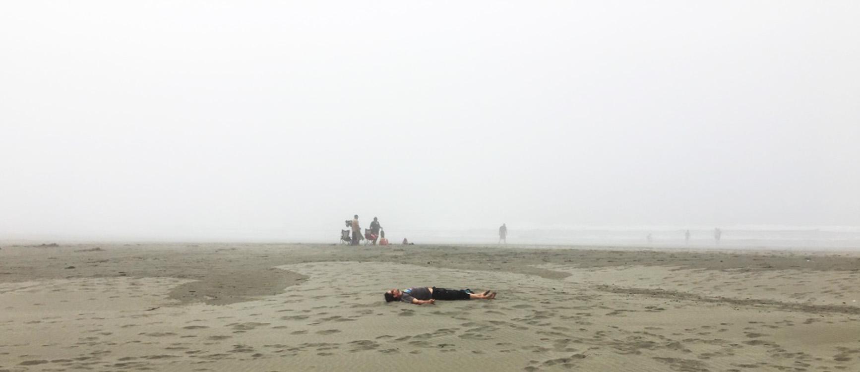 beach V2