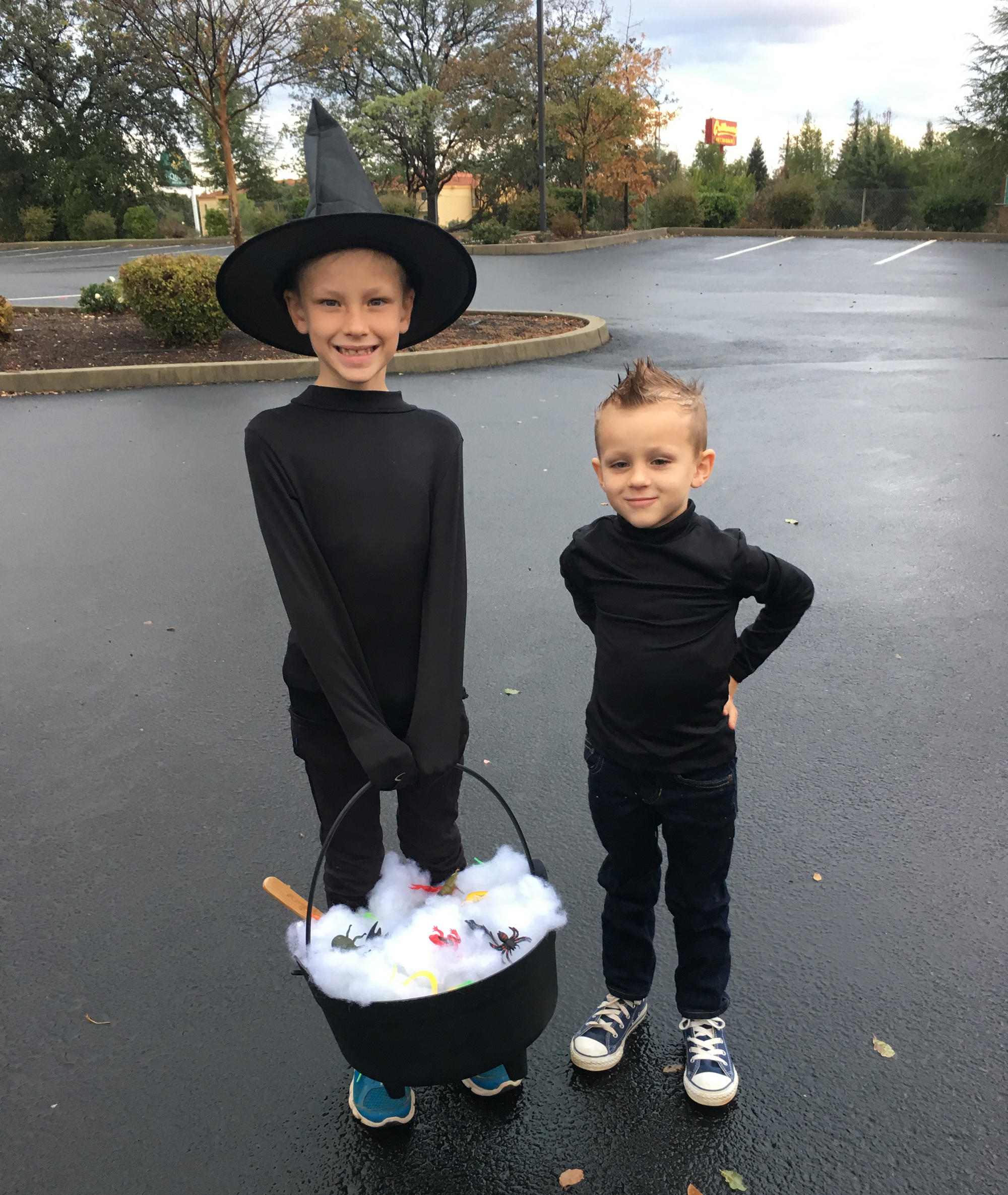 witches-brew-boys