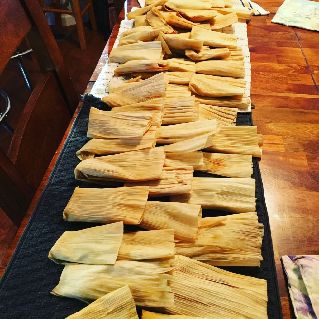 oodles-of-tamales
